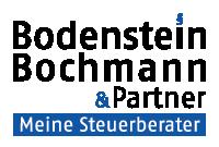 Bodenstein Bochmann & Partner Logo